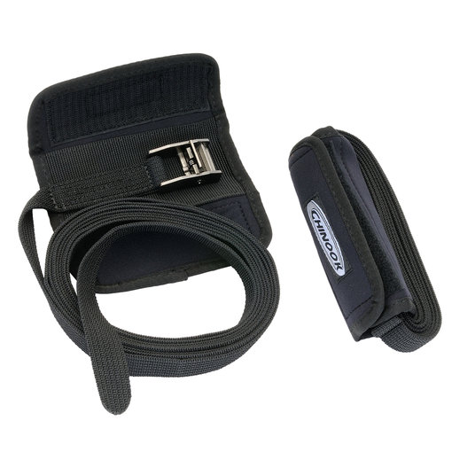 Chinook Wrap Strap (Pack Of 2)