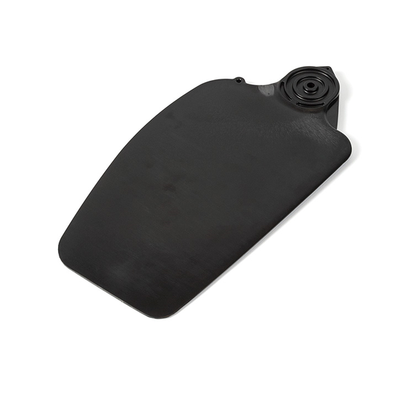 Rudder Blade Outback/Compass/Duo