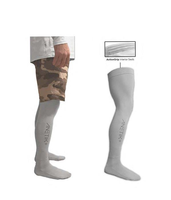 Anetik Mission Shade Sock
