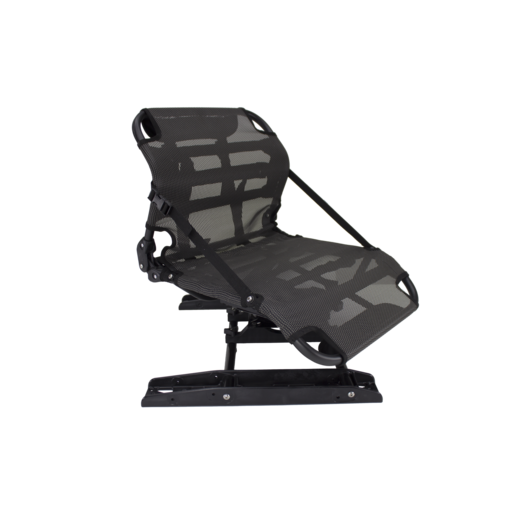 NuCanoe Frontier Custom Height 360 Pinnacle Seat