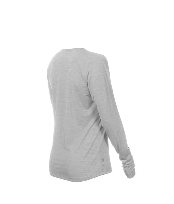 Anetik (Discontinued) Breeze Women's Tech Long Sleeve