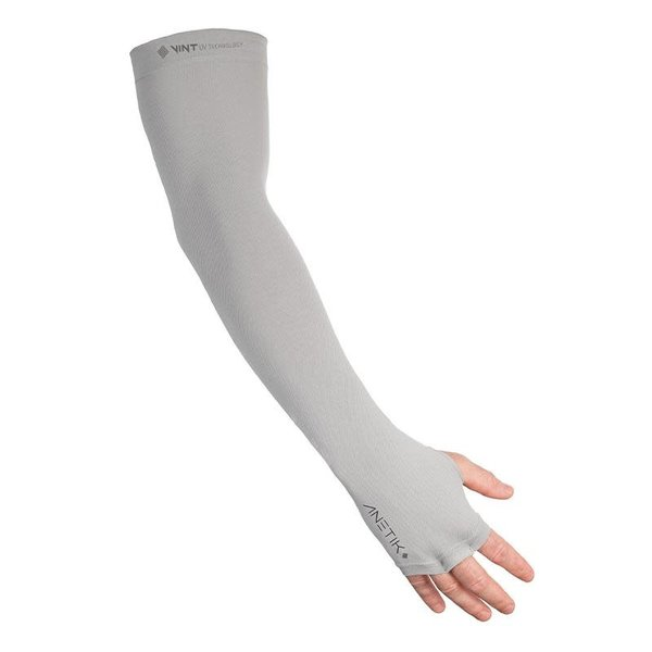 Equator Shade Sleeve Grey Medium