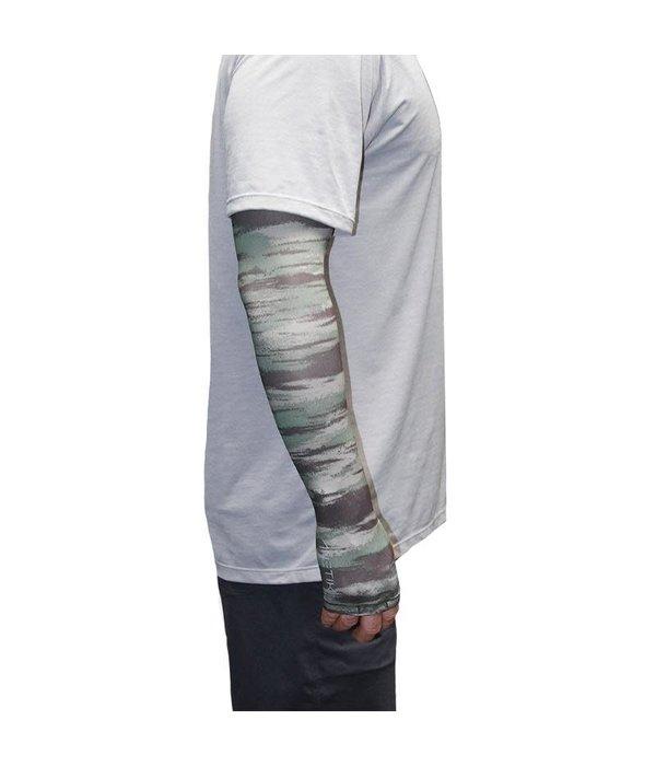 Anetik Equator Shade Sleeve Camo Medium