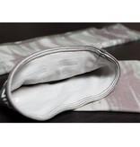 Anetik Equator Shade Sleeve Camo X-Large