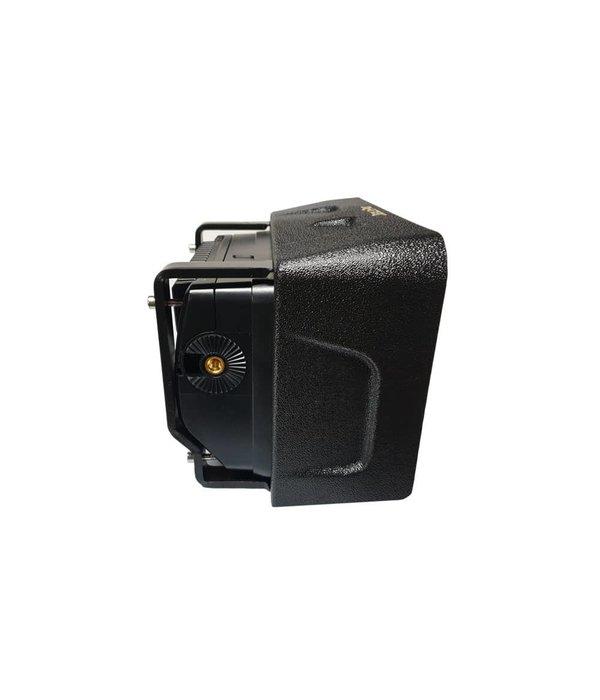 BerleyPro Raymarine Axiom 9 Visor