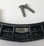 Bonafide RS117 Bow Handle