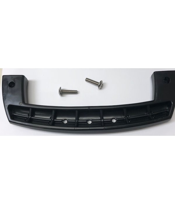 Bonafide RS117 Stern Handle