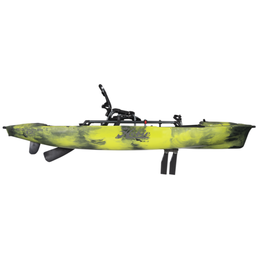 Hobie Mirage 360 Pro Angler 12