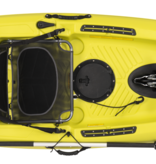 Hobie (Prior Year Model) 2019 Mirage Passport 10.5