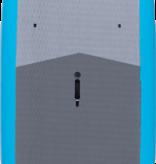 Hobie (Used) 2012 Venture 12'4