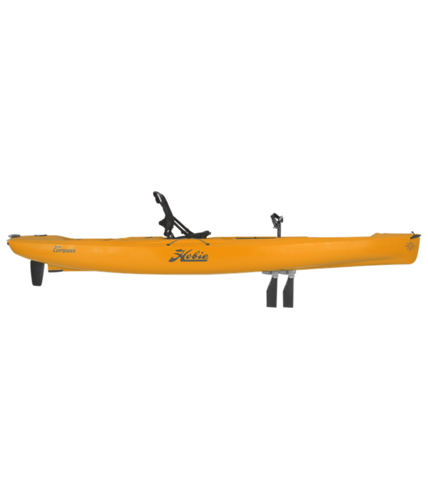 Hobie 2020 Mirage Compass