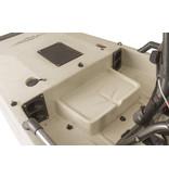 Hobie 2020 Mirage Pro Angler 17 Tandem