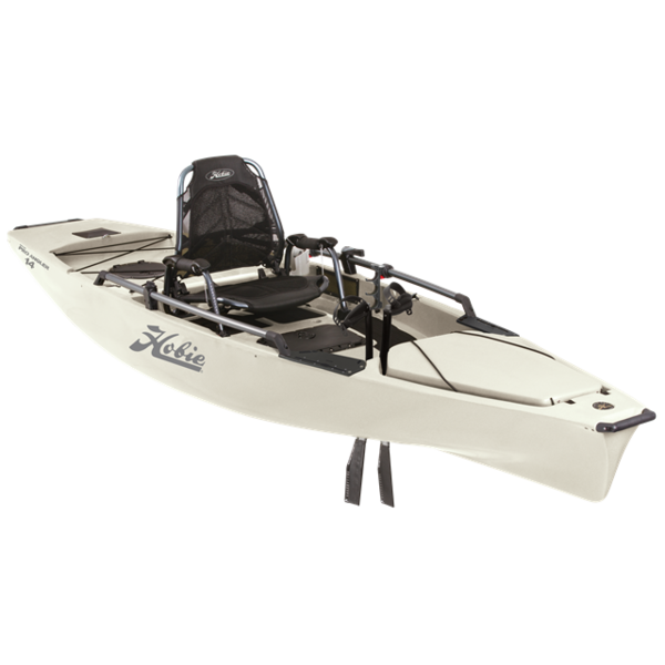 2020 Mirage Pro Angler 14 (PA 14)