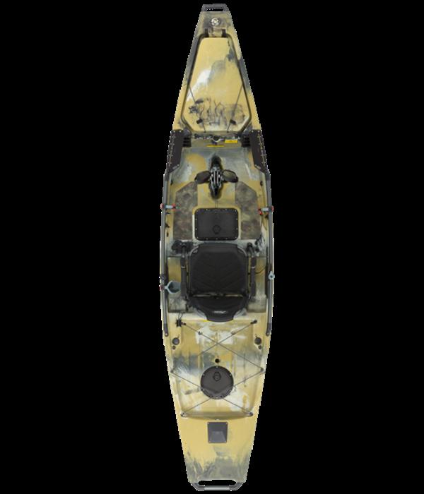 Hobie 2020 Mirage Pro Angler 14 (PA 14)