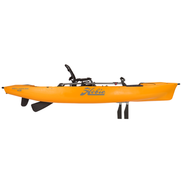 2020 Mirage Pro Angler 12 (PA 12)