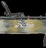 Hobie 2020 Mirage Pro Angler 12 (PA 12)