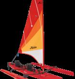 Hobie 2020 Mirage Tandem Island (TI)