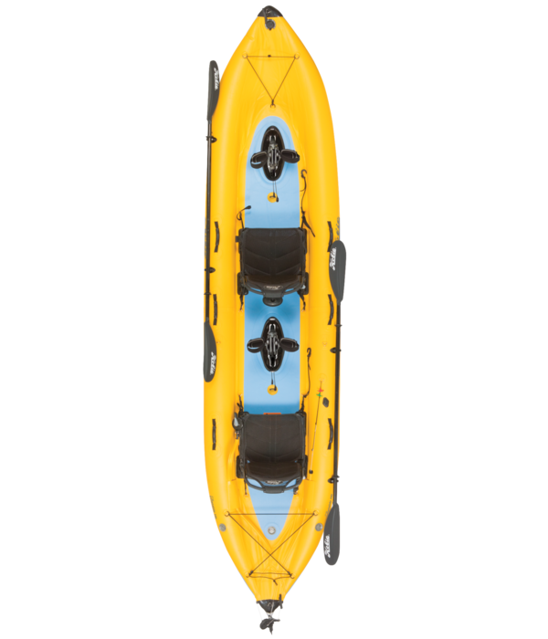 Hobie 2020 Mirage i14T Inflatable