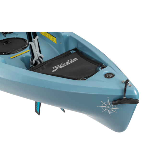 Hobie 2020 Mirage Compass Duo