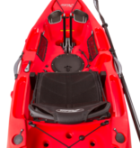 Hobie 2020 Mirage Sport