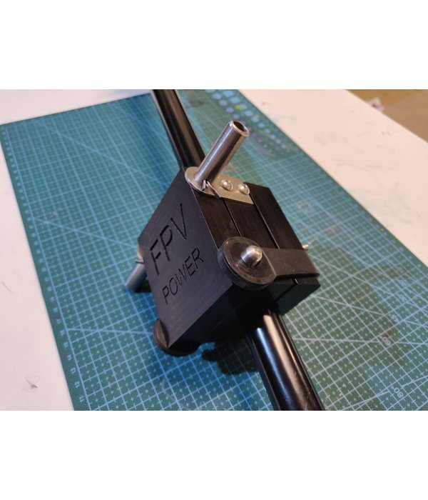 FPV-Power Motor Mount Kit Hobie