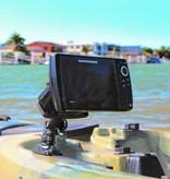 YakGear Fish Finder Mount R-Lock R