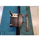 FPV-Power Motor Mount Kit Hobie