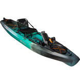 Old Town 2020 Topwater PDL 120