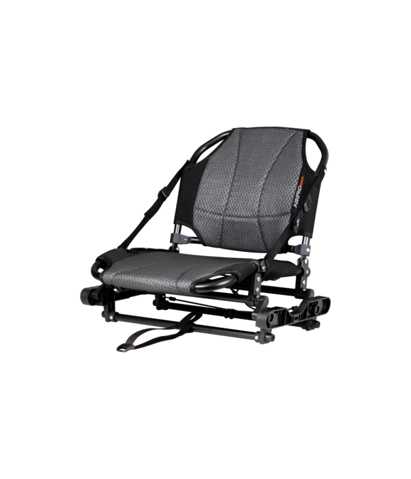 Wilderness Systems A.T.A.K./Radar Airpro Max Seat