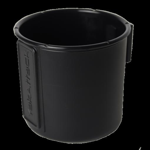 Bonafide Side Mount Cup Holder (EX123)