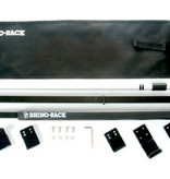 Rhino Rack Rhino Universal Side Loader