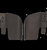 Bonafide RS & EX Series Flex Wing