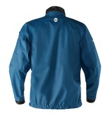 NRS Watersports Men's Endurance Splash Jacket