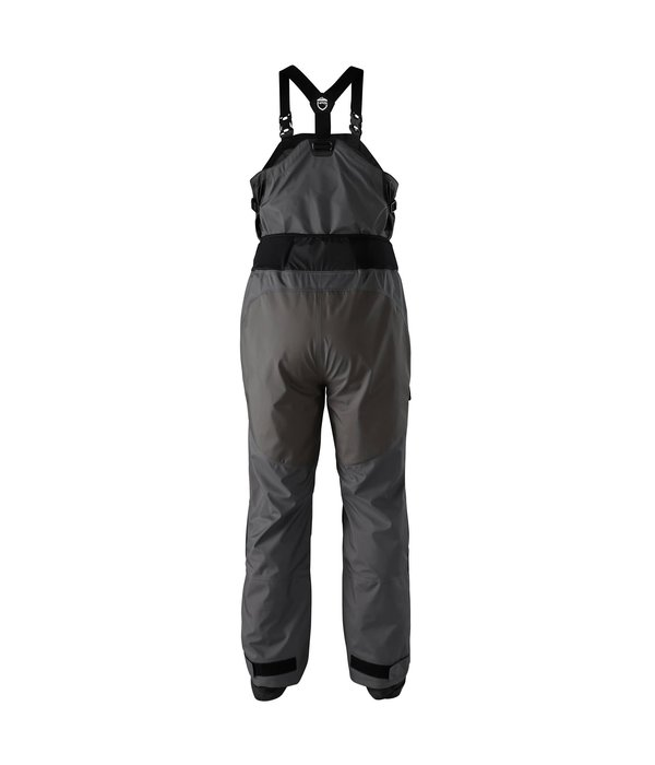 NRS Watersports Grizzly Sidewinder Dry Bibs