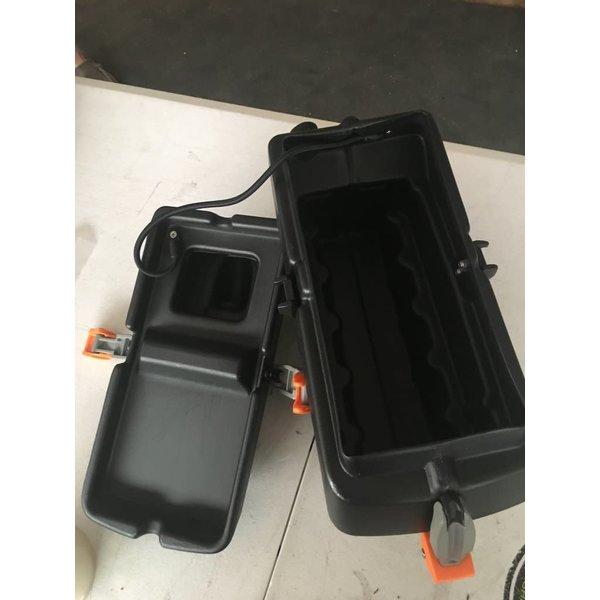 Sonar Pod/Console For Lure 10 V2/Lure 11.5/Lure 13.5