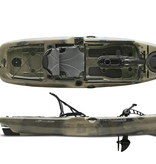 Native Watercraft 2020 Slayer Propel 10