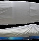Native Watercraft Kayak Cover Slayer Propel 10
