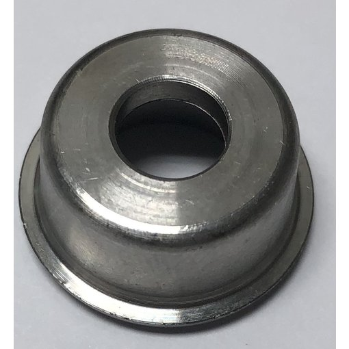 FeelFree Overdrive Crank Bolt Cup Washer