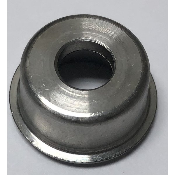 Overdrive Crank Bolt Cup Washer