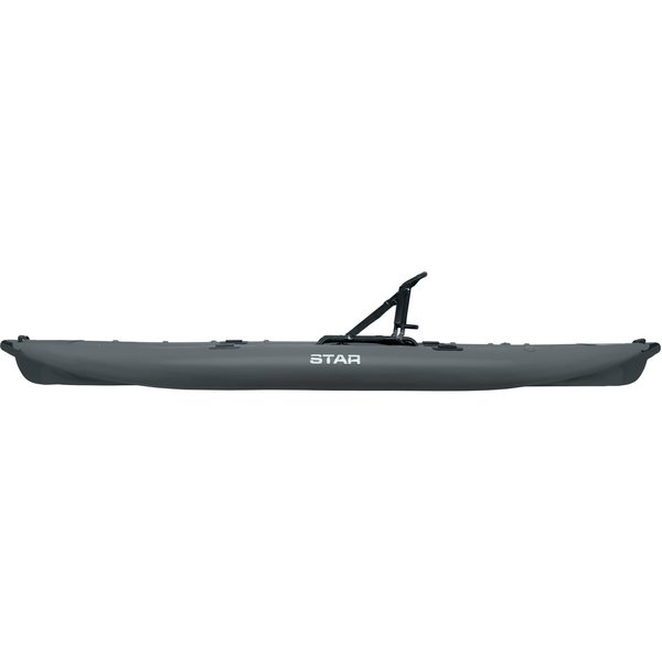 Pike Inflatable Kayak