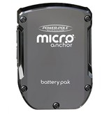 JL Marine Micro Anchor Battery Pack
