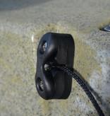 Hobie Pro Angler Rudder Cam Cleat