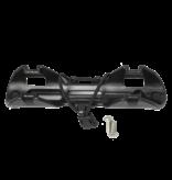 Yak-Attack Padloc Paddle Holder, Includes Hardware