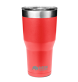 Bison Outdoors Stainless Steel Tumbler