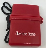 Dry Box With Lanyard