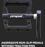 Native Watercraft Pedal Upgrade Kit 2020