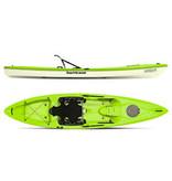 Hurricane Kayaks (Prior Year Model) 2018 Sweetwater 126 Angler