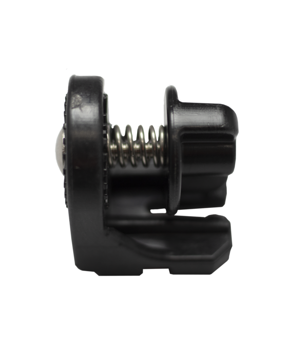 Yak-Attack 90 Degree Mightymount Adapter