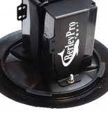 BerleyPro (Discontinued) 6'' Round Hatch Battery Mount
