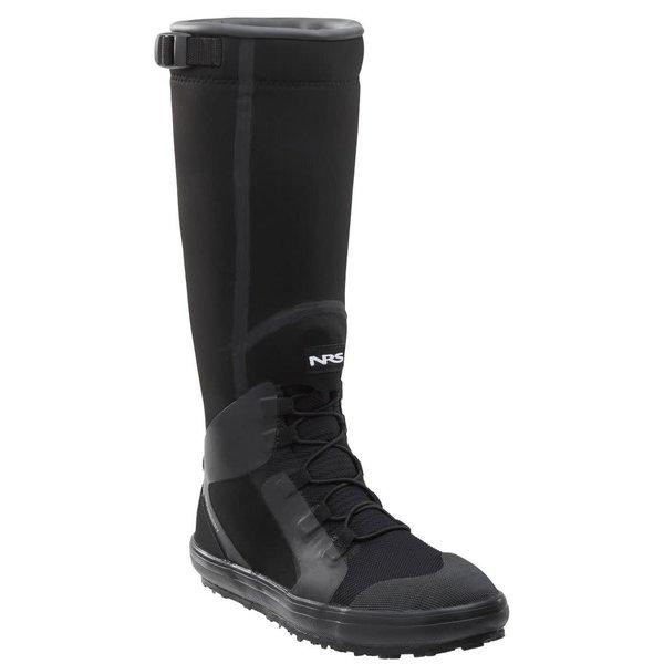 Boundary Boots V2